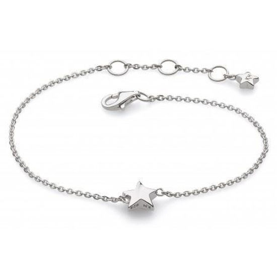 Picture of Miniature Shining Star Bracelet