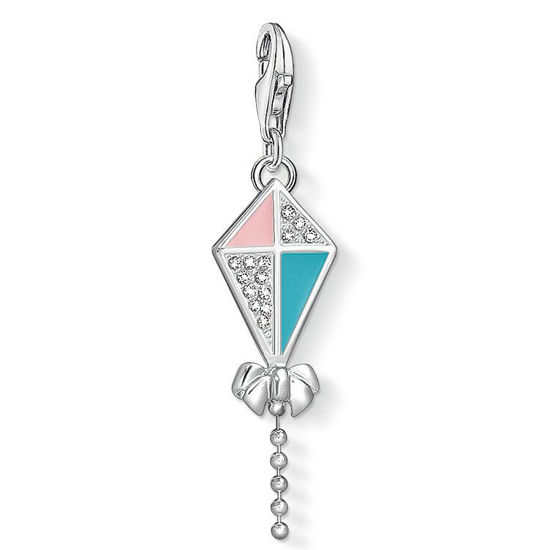 Picture of Kite Charm