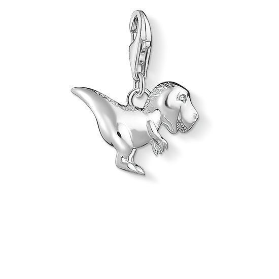 Picture of Dinosaur Charm