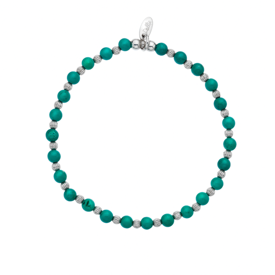 Picture of Turquoise Shores Stacking Bracelet