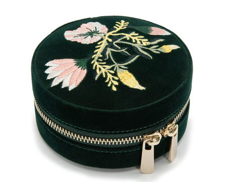 Picture for category Jewellery Boxes