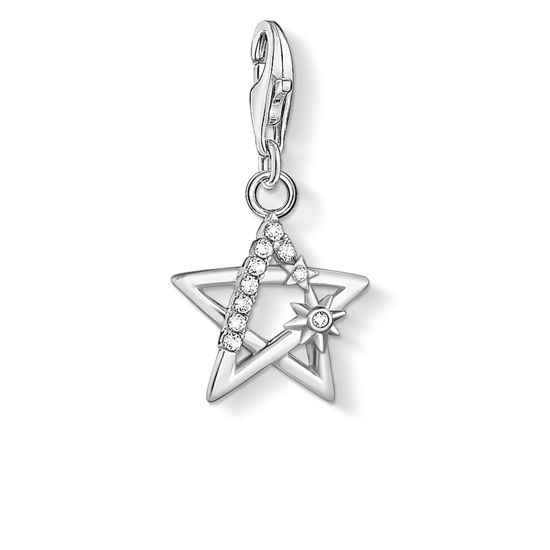 Picture of Star Charm