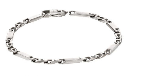 Picture of Bar Chain Bracelet