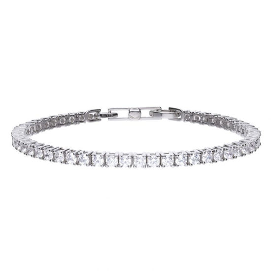 Picture of Tennis Bracelet