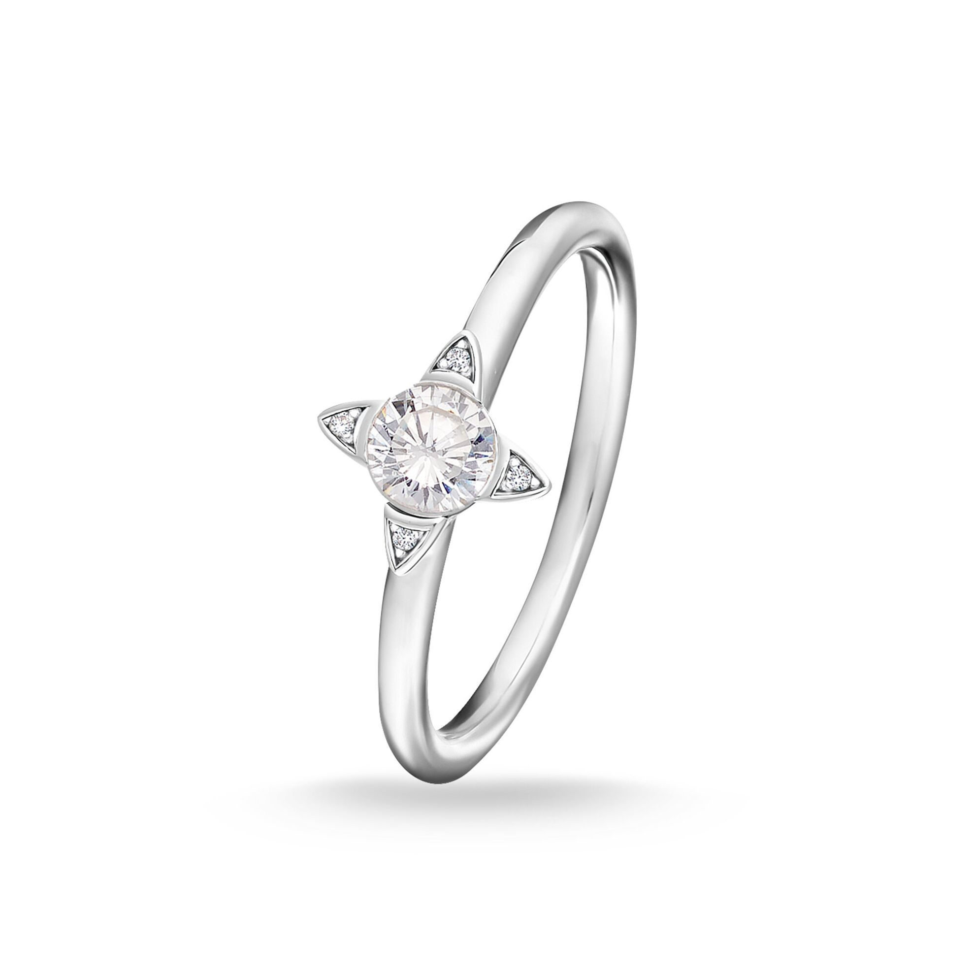 Picture of Star Ring