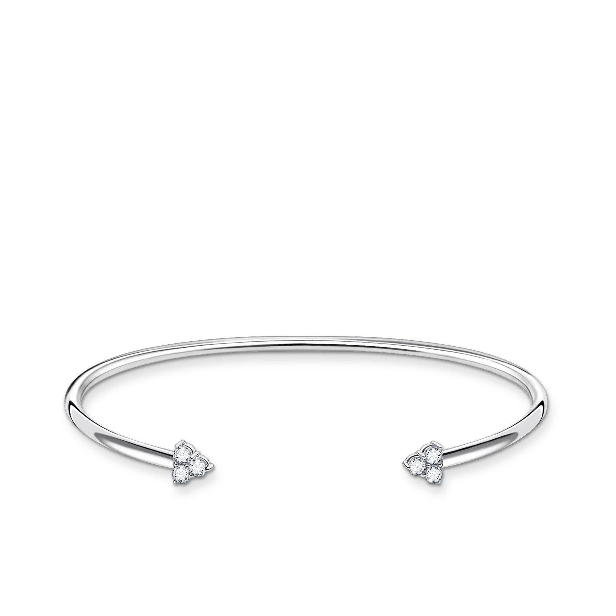 Picture of Arrow Bangle