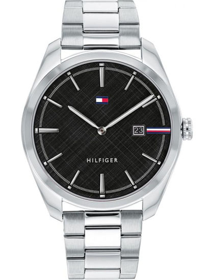 Picture of Mens Theo Bracelet Watch