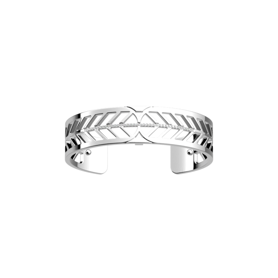 Picture of Faucon Bracelet 14 mm Silver finish