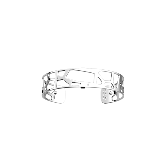 Picture of Girafe bracelet 14 mm