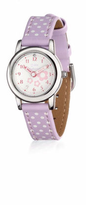 Picture of Lilac D for Diamond Watch