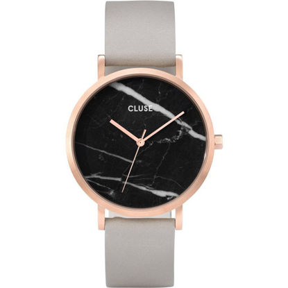Picture of La Roche Rose Gold Watch