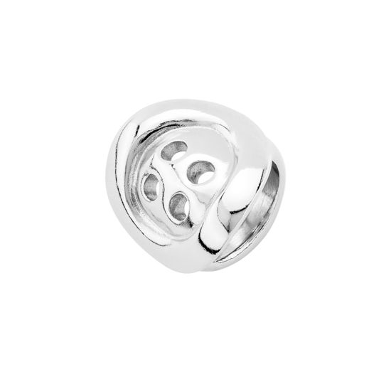 Picture of Melted Button