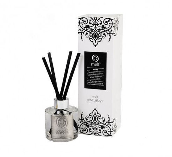 Picture of More Reed Diffuser